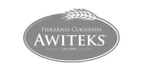 logotyp-awiteks
