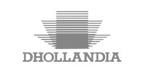 logotyp-dhollandia